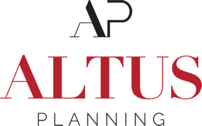 Altus Planning